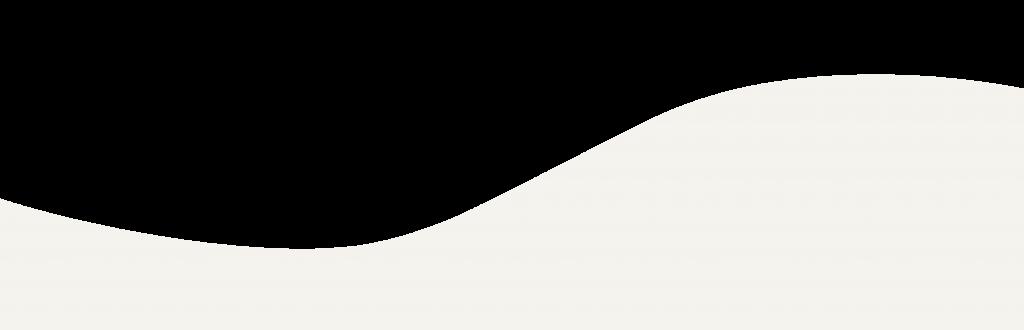 FOOTER background - Desktop
