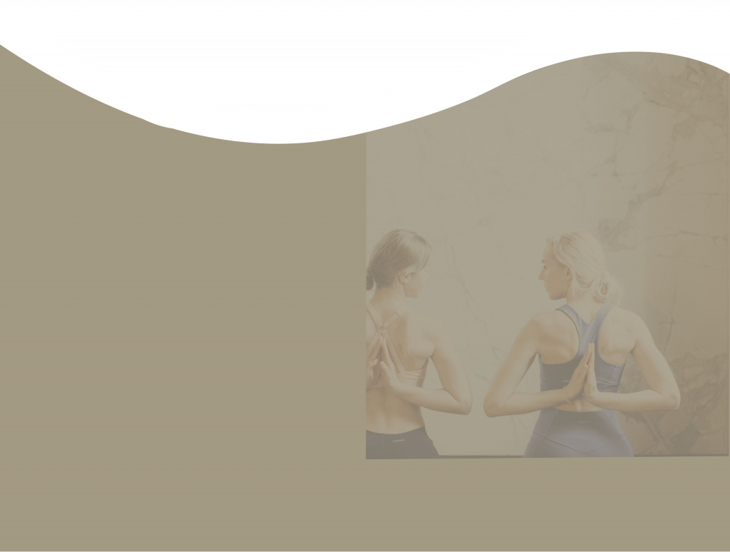VISIE background - Desktop